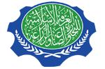 islamic-cc